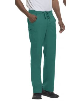 Healing Hands Scrubs Men's Dylan Cargo Pants